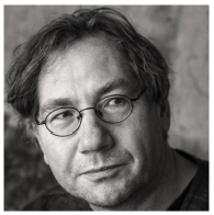 Andreas Hähle (Quelle: Homepage Andreas Hähle) extern eingebunden